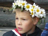 Денис Тютин, 24 марта 1994, Мурманск, id72547756
