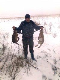 Николай Никитюк, id73369582