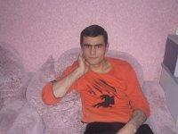 Саргис Арутюнян, 3 июля 1985, Якутск, id81704161