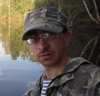Евгений Сочнев, 4 июля , Чебоксары, id93771962