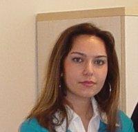 Ирада Кулиева, Астара