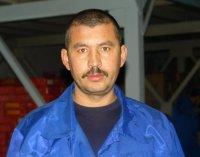 Ахматов Джалулович, Курган-Тюбе