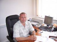 Алексей Помогаев