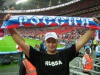 Владислав Трофимов, 19 июня , Санкт-Петербург, id5256028