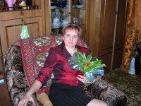 Lena Rudkovskaya,