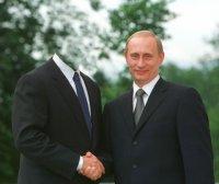 Николай Примаков, Дилижан