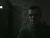 Руслан Шувчук, 2 июня , Москва, id113501460