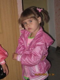 Соня Иволгина, 19 декабря , id123612148