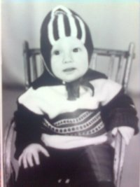 Сашка Новейший, 16 апреля 1993, Чебоксары, id30100177