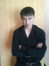 Дима Алексеев, 27 ноября 1985, Чебоксары, id67063588