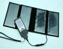 Зарядные устройства.  Предназначен для зарядки наиболее популярных устройств, таких как мобильные телефоны, PDA, GPS...