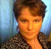 Татьяна Анисимова, 23 марта , Могилев, id75289057