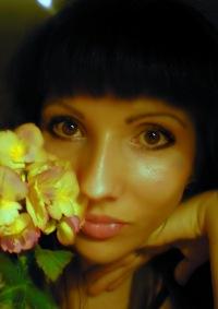 Анна Олексеенко, 1 августа , Мариуполь, id80763397