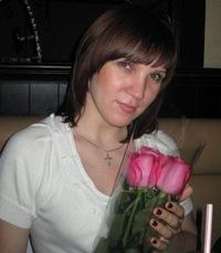 Алена Фролова, 8 апреля , Челябинск, id36957178