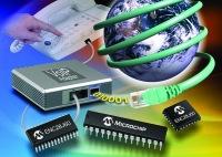 sux обзор IC2 провода,микросхема,1 способ получить резину,переплавленное Minecraft ИВД серия 19...