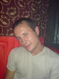 Максим Смирнов, 5 февраля 1990, Ярославль, id103850516