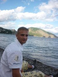 Игорь Панасенко, 7 августа , Винница, id10563250
