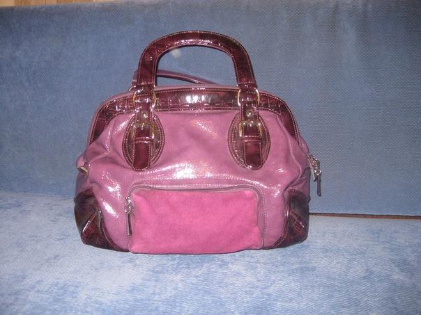 сумка кенгуру chicco: клетчатая сумка челнока купить.