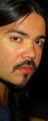 Eduardo Avalos, 16 января , Уфа, id129797373