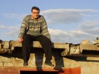 Александр Кравченко, Первомайск, id131101460