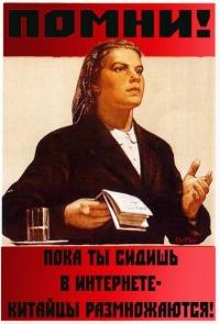 Людмила Мельник, 10 февраля 1995, Винница, id133207579