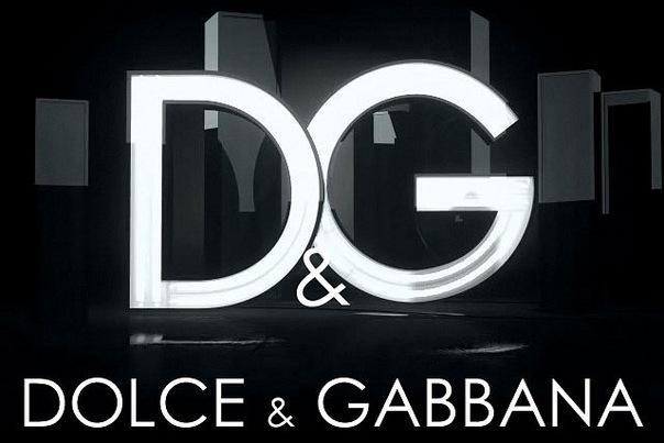Вот на днях Доменико Дольче и Стефано Габбана приняли решение о...