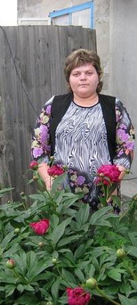 Татьяна Бочкарева, 8 марта , Курганинск, id143020382