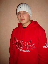 Stephan Citac, 1 ноября 1999, id155229551