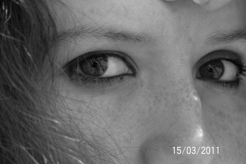 http://cs9700.vkontakte.ru/u20415145/130204656/y_720d74ea.jpg
