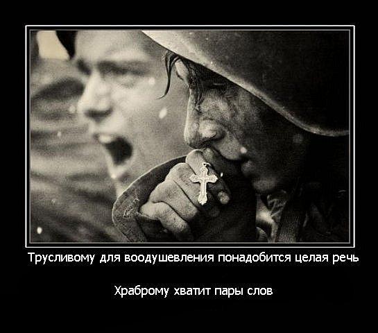 http://cs9700.vkontakte.ru/u28094468/93327573/x_10b9eba2.jpg
