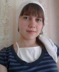 Хасян Бахтеев, 13 февраля , Москва, id58565252