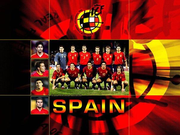 чемпионат испании по футболу 2014 2015 новости календарь видео