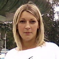 Татьяна Прусова, 12 мая 1983, Санкт-Петербург, id59201893