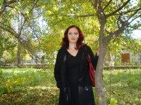 Наташа Лашко(пасечникова), 22 октября 1983, Дудинка, id63868892