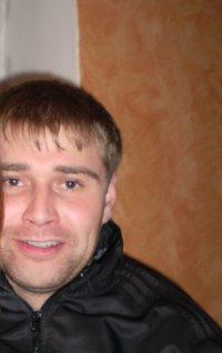 Александр Пихтелёв, 11 февраля , Санкт-Петербург, id70083399