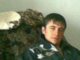 Михаил Ивашин, 19 марта 1985, Бузулук, id71533691