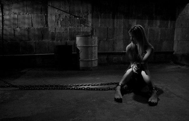 Снять рабыню в москве, порно фото с толстыми женщинами галерея
