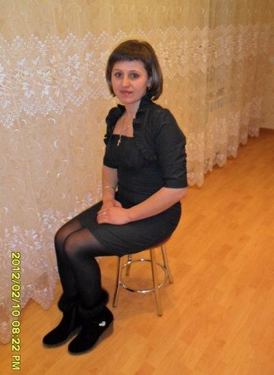 Валентина Подгородецкая, 20 июля , Омск, id59529434