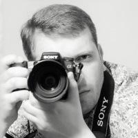 Дмитрий Яковлев, 24 мая 1994, Киев, id101776700