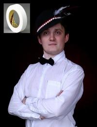 Александр Панков