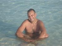 Олег Горячев, 6 марта , Фрязино, id113866699