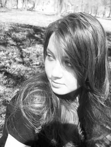 http://cs9701.vkontakte.ru/u14371792/99357369/x_0119dce5.jpg