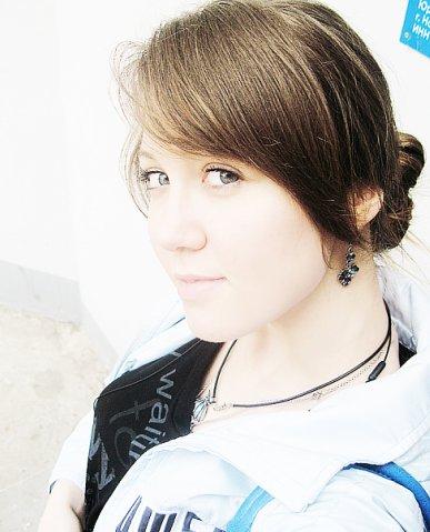 http://cs9701.vkontakte.ru/u14371792/99357369/x_cf807e37.jpg