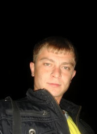 Николай Рубежный, 21 декабря 1970, Краснодар, id144036444