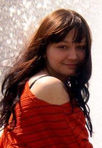 Лиля Шайдуллина, 21 июня , Чистополь, id43215560