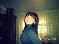 Ольга Емелюшкина, 31 января , Тутаев, id48922425