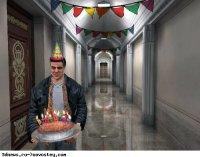 Max Payne, 10 октября 1991, Ульяновск, id52861581