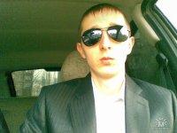 Дмитрий Семыкин, 25 ноября 1983, Краснодар, id58027001