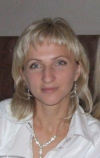 Наталья Баборико, 16 октября 1989, Могилев, id58626319