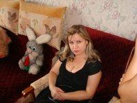 Танюша Баланюк, 21 апреля 1997, Винница, id62060932